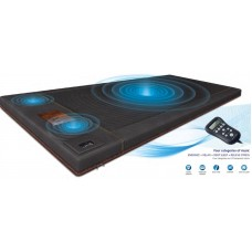 BioAcoustic Mat Single